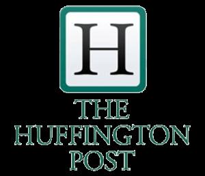pub crawl barcelona Huffington Post