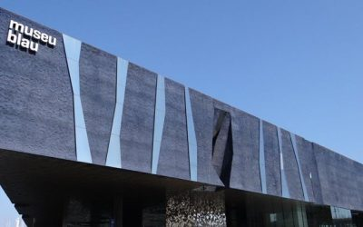 Free museum days in Barcelona