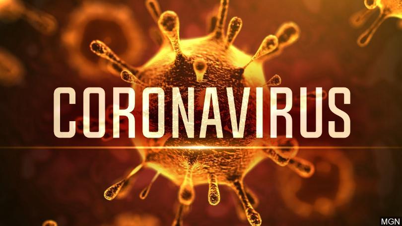 Living with Coronavirus (COVID-19) in Barcelona
